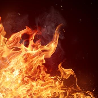 Smoke Damage Restoration professionals in Sandusky, Ohio