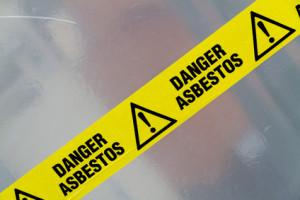 asbestos removal sandusky