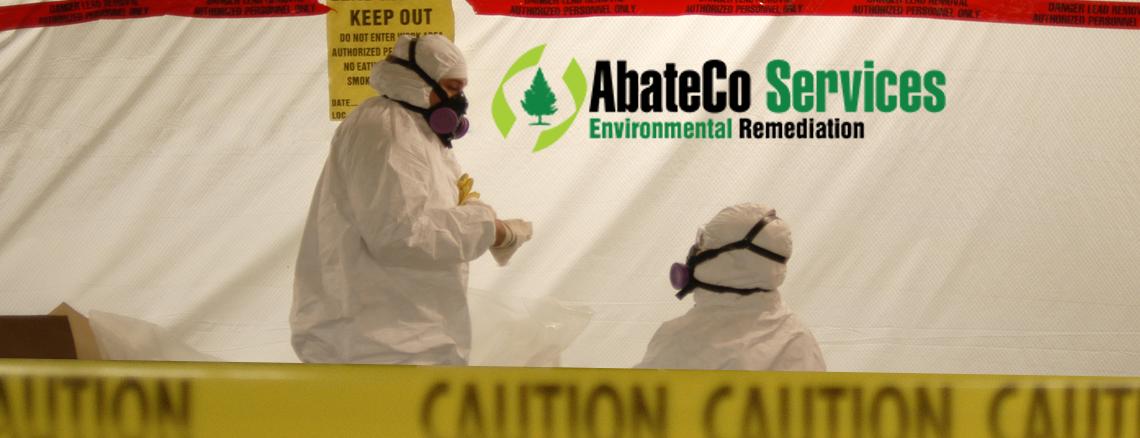 Asbestos Removal Slider Restorepro