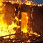 Fire Damage Repair Sandusky, Fire Damage Sandusky, Fire Damage Restoration Sandusky