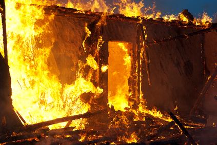 Fire Damage Repair Sandusky, Fire Damage Sandusky, Fire Damage Restoration Sandusky