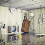 Water Damage Sandusky, Water Damage Cleanup Sandusky